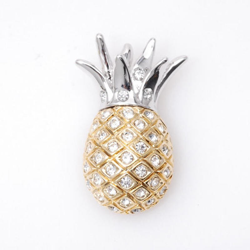Pineapple(2 colors)