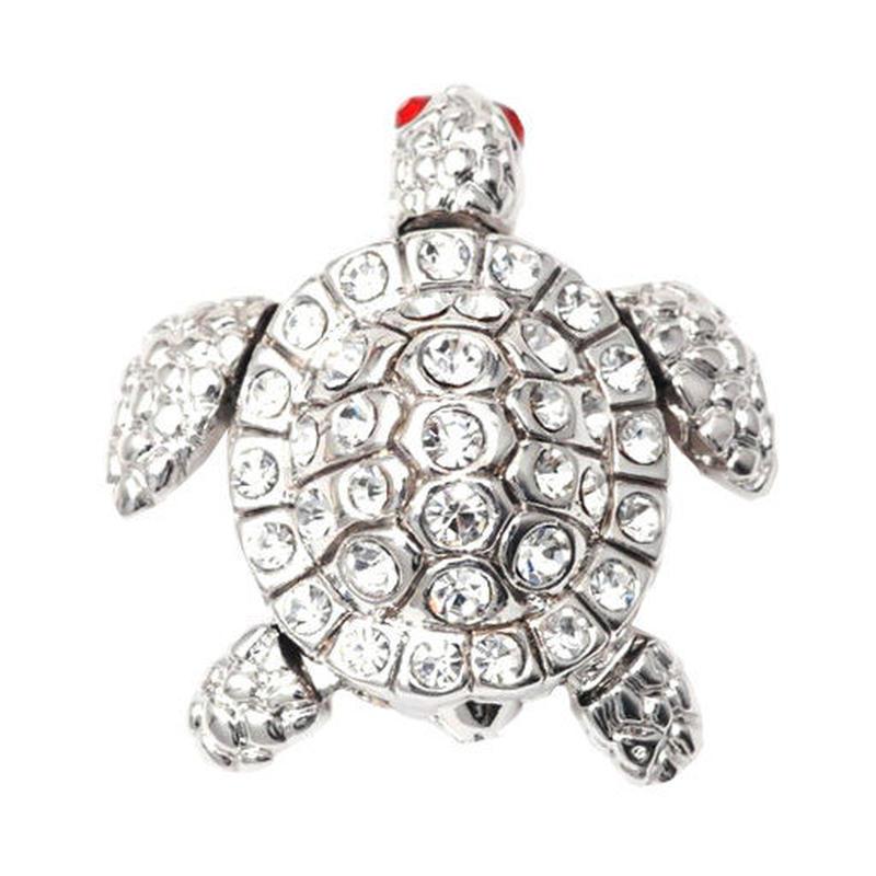 Sea Turtle(2 colors)