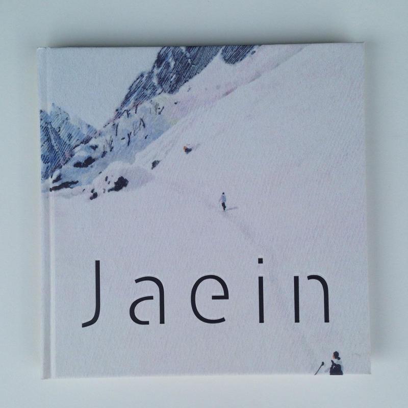 Jaein