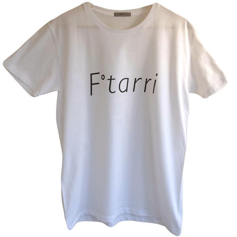 F°tarri-T
