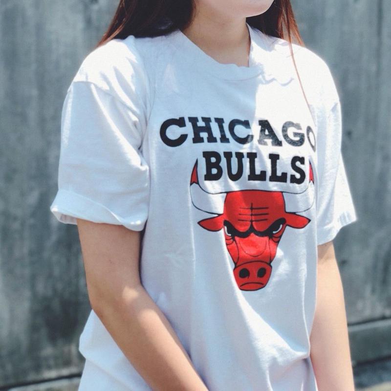 90's CHICAGO BULLS