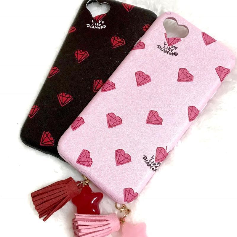 おしゃれ iPhonecase スマホケース アイフォンケース 韓国 流行り 人気 おすすめ かわいい 大人可愛い 6プラス 6sプラス plus iPhone6plus iPhone6splus