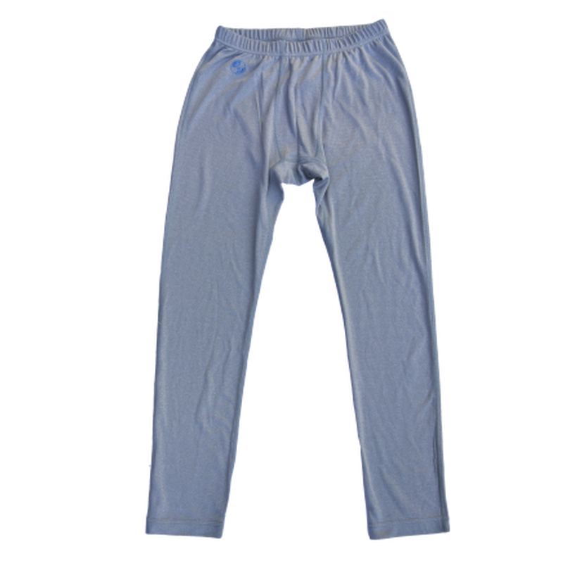 POWER-WOOL BASE PANTS / XS Women's