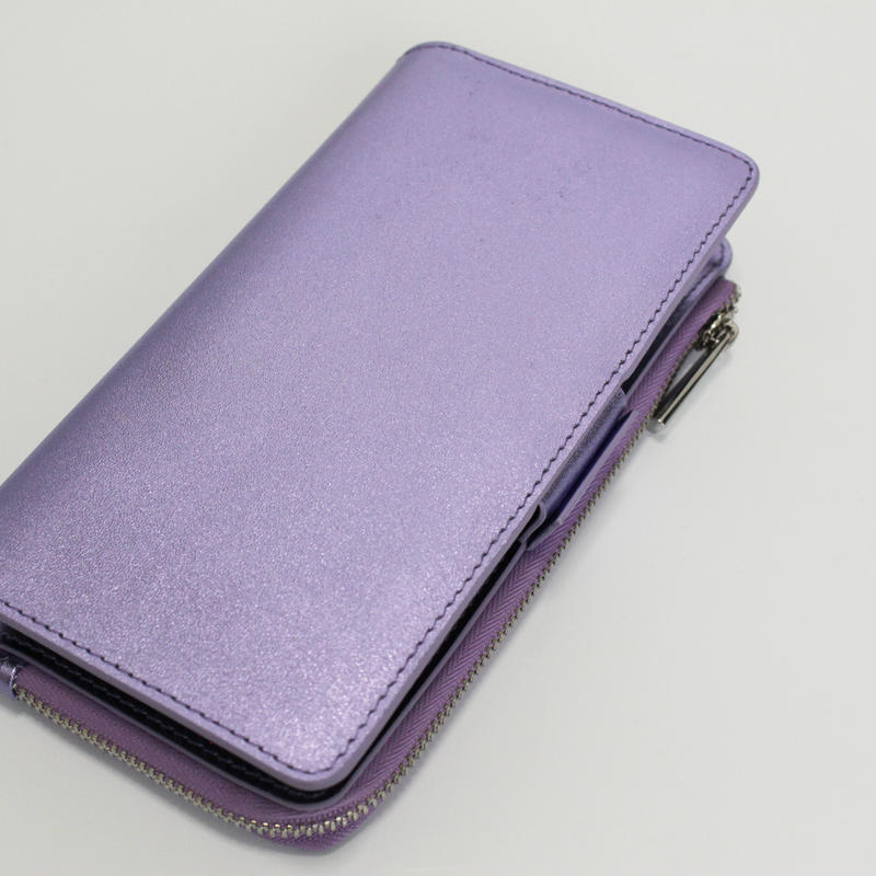 iPhone Case <PURPLE>