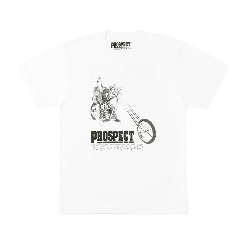 PROSPEC-T0025