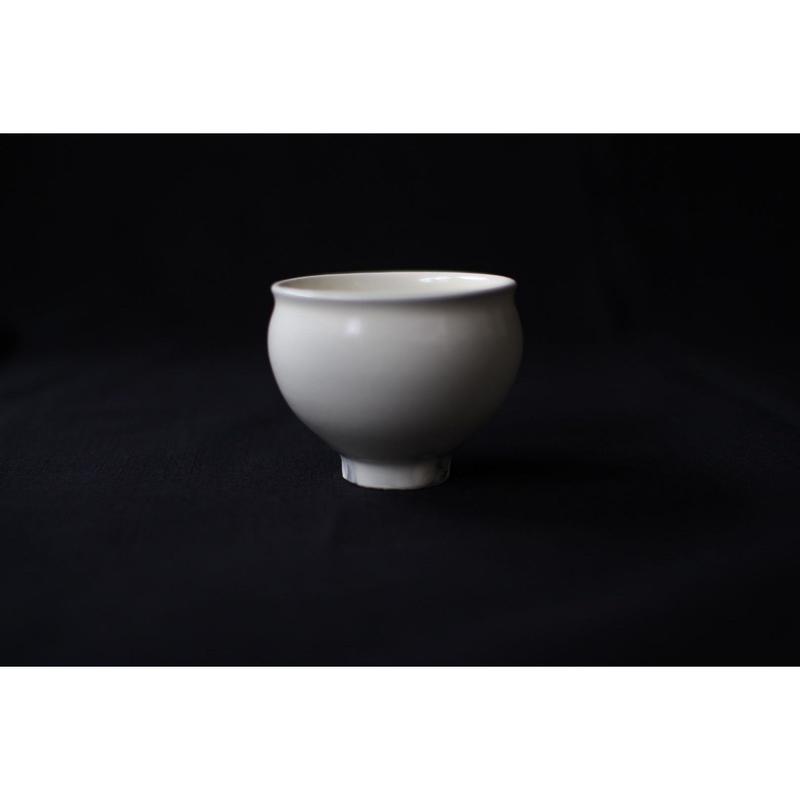 ピジョンカップ 小 鈴木環