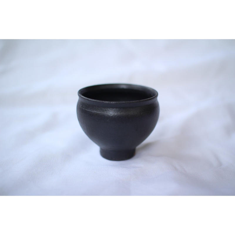 黒ピジョンカップ 小 鈴木環