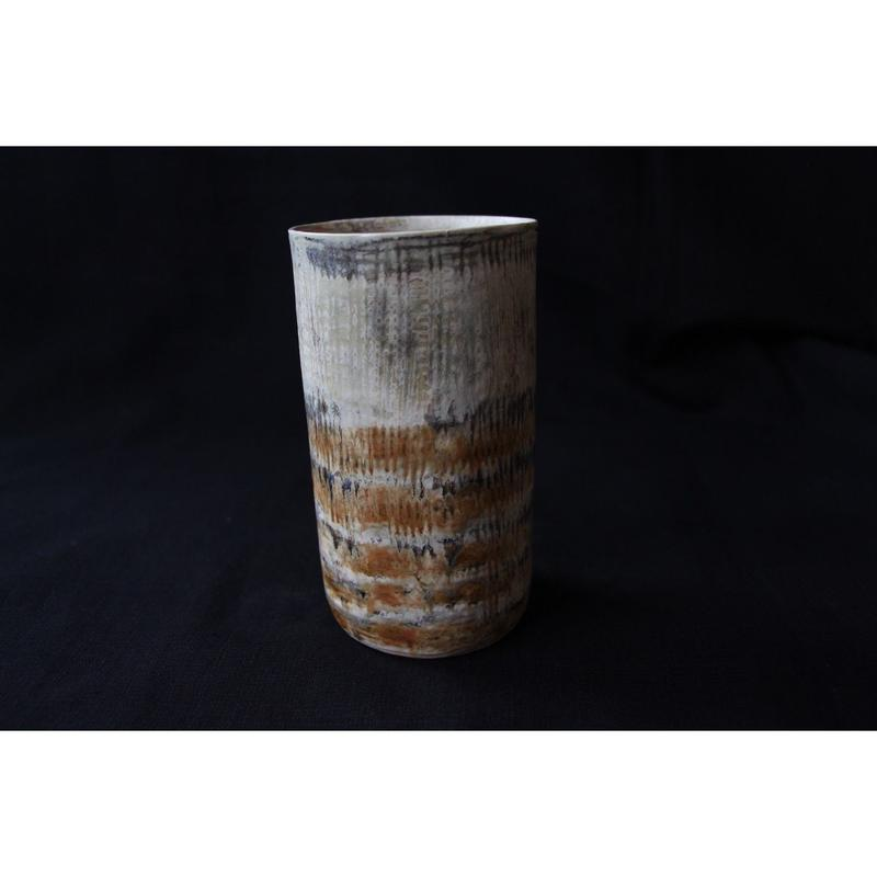Vase by Timna Taylor