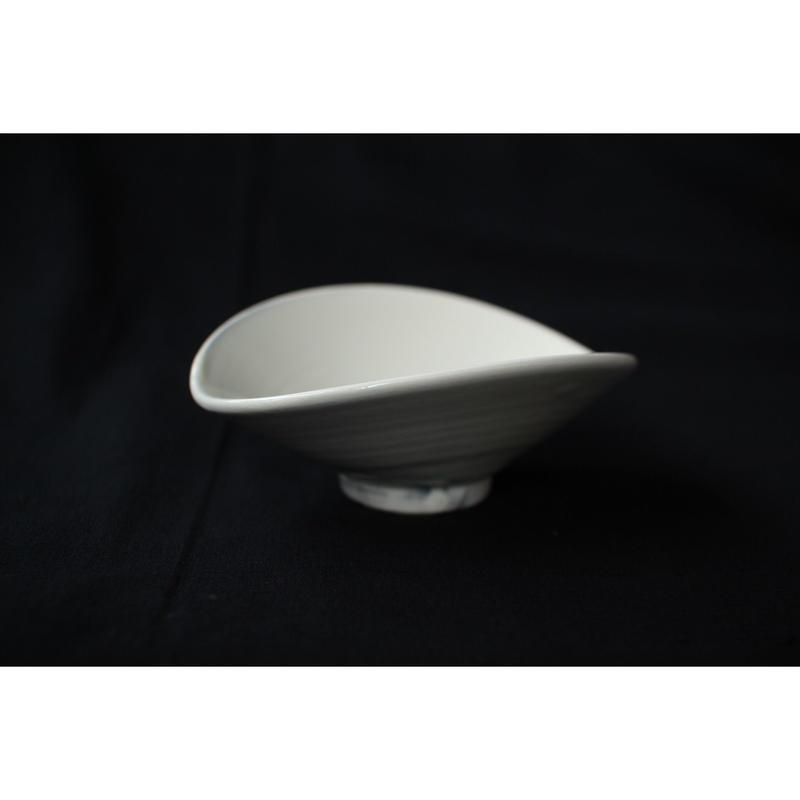 楕円小鉢 鈴木環