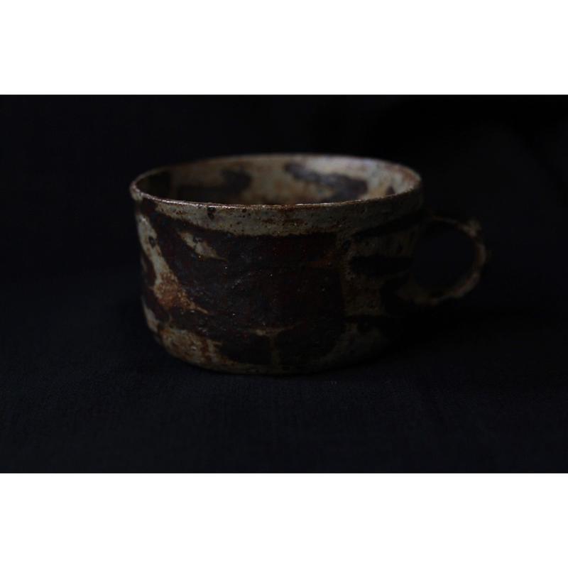 Mug by Timna Taylor