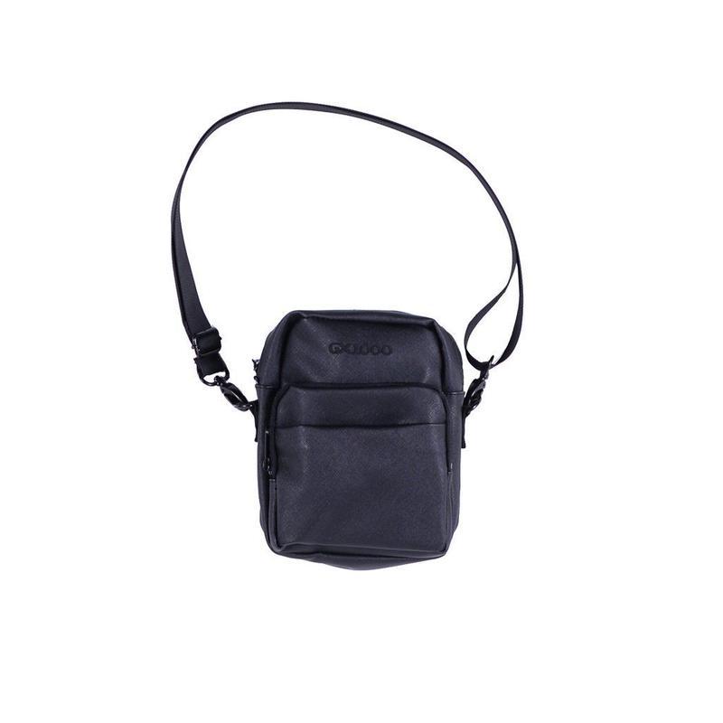 GX1000 Mono Bag [Black]