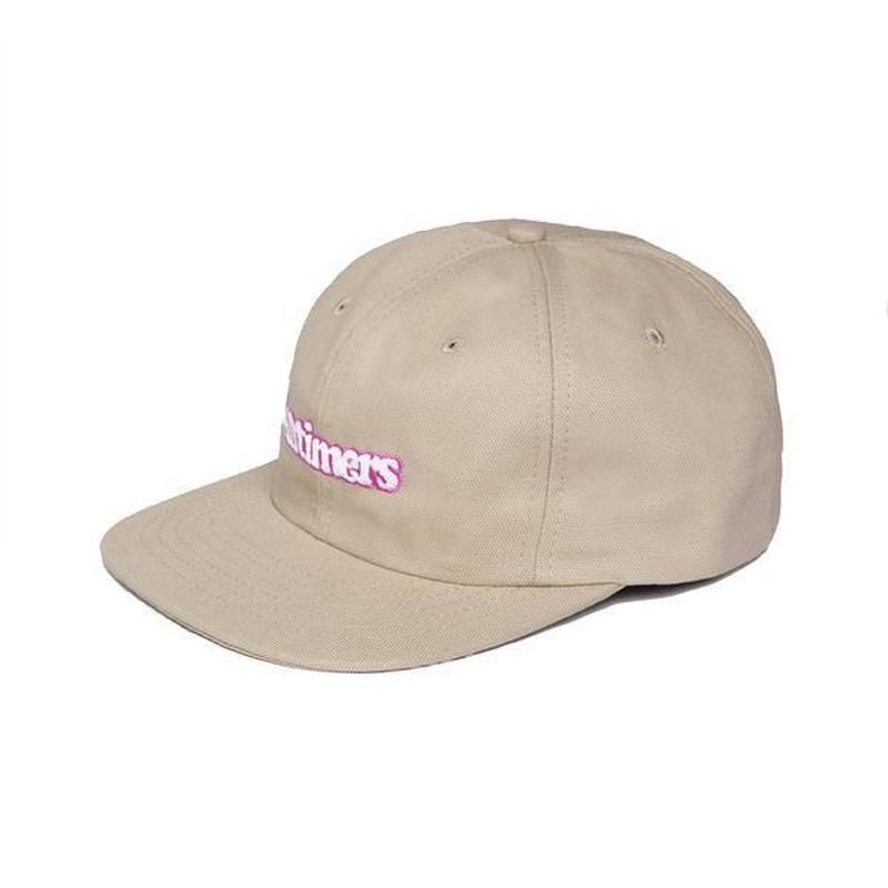 ALLTIMERS BROADWAY HAT STONE