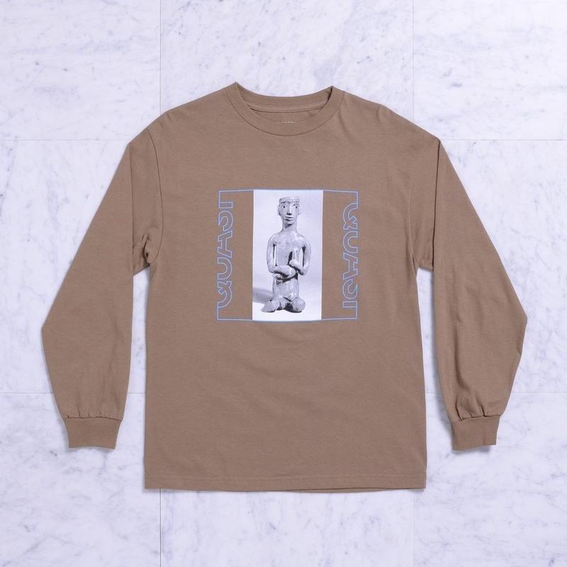 QUASI Relic [Safari]