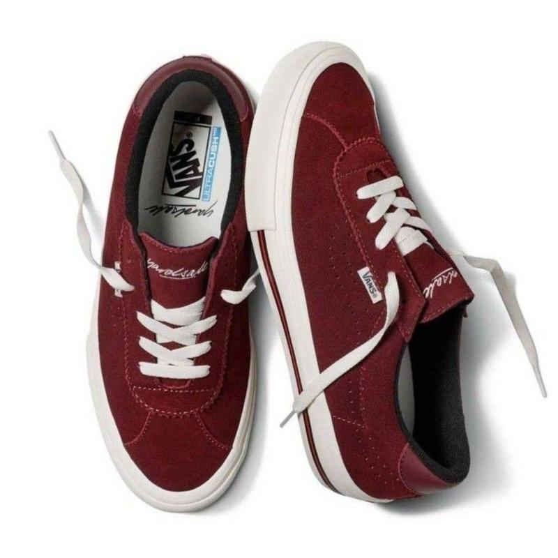 VANS × YARDSALE EPOCH PRO LTD