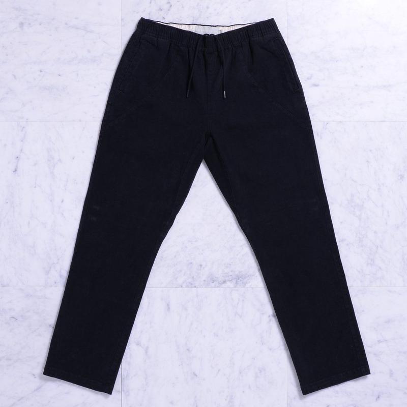 Quasi CM Trouser Pant