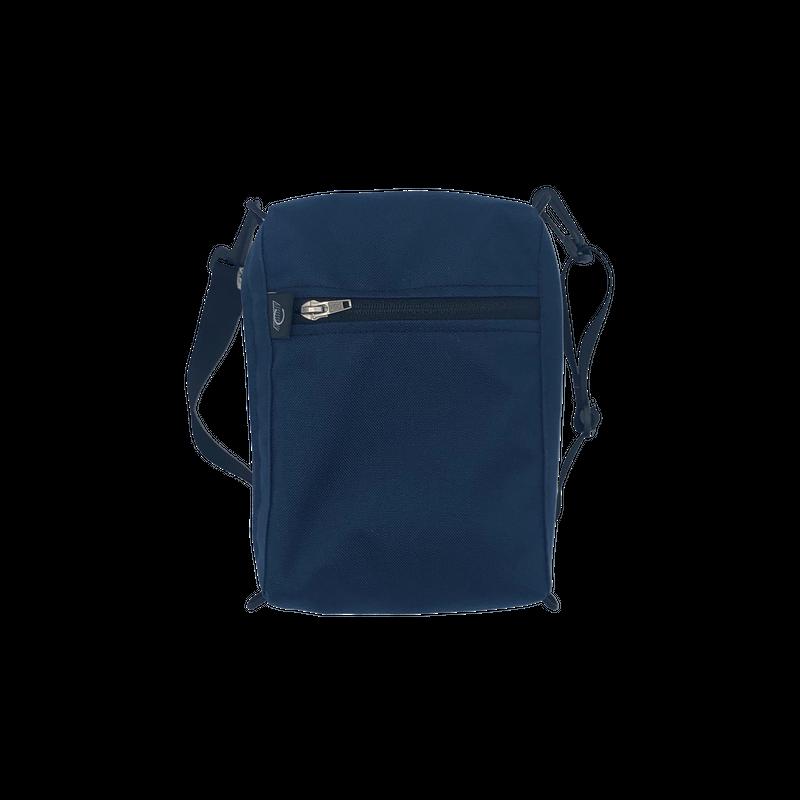 COMA Navy Shoulder sack