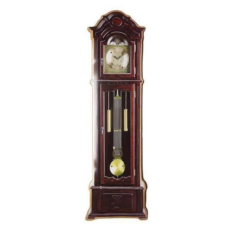 ALLTIMERS OLD ASS CLOCK BOARD