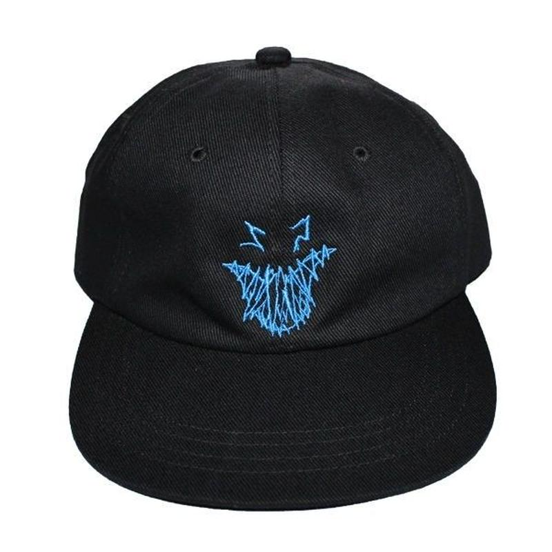 HELLRAZOR Shawn Powers Ghost Face 6panel