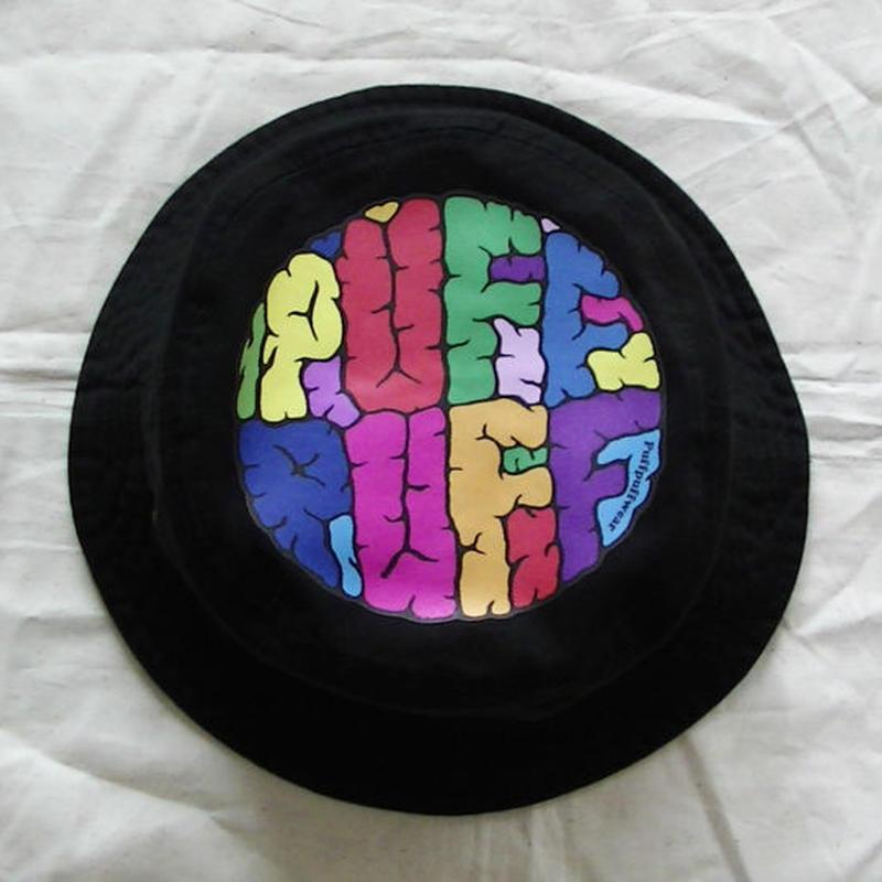 脳 HAT(RAINBOW)