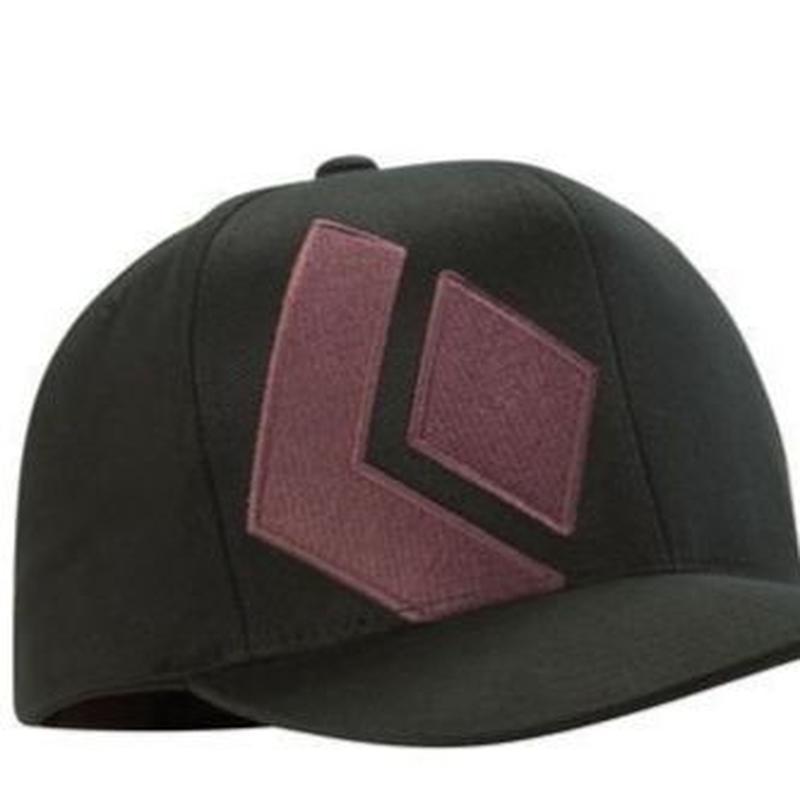 BLACK DIAMOND PRO HAT
