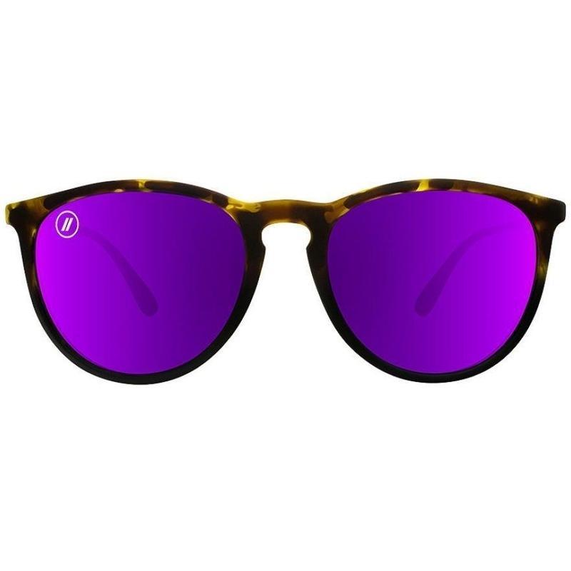 Blenders Eyewear SAHARA DUST POLARIZED