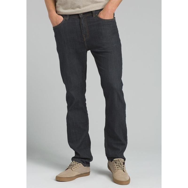 PRANA Bridger Jean Denim