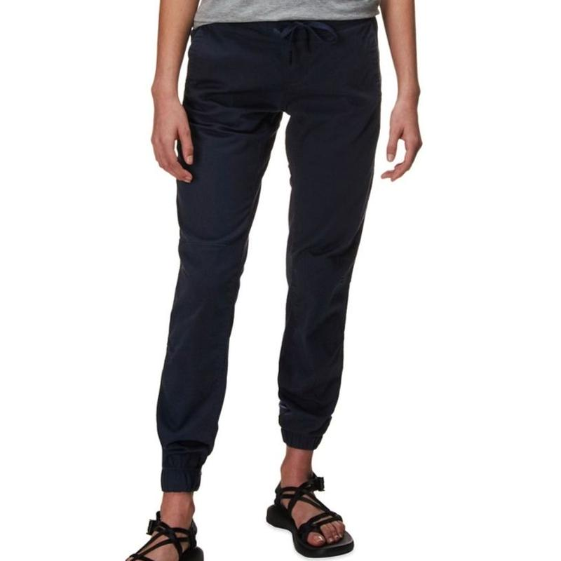 BLACK DIAMOND NORTION PANTS WOMENS
