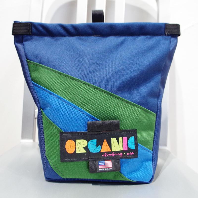 ORGANIC DELUX Chalk Bucket
