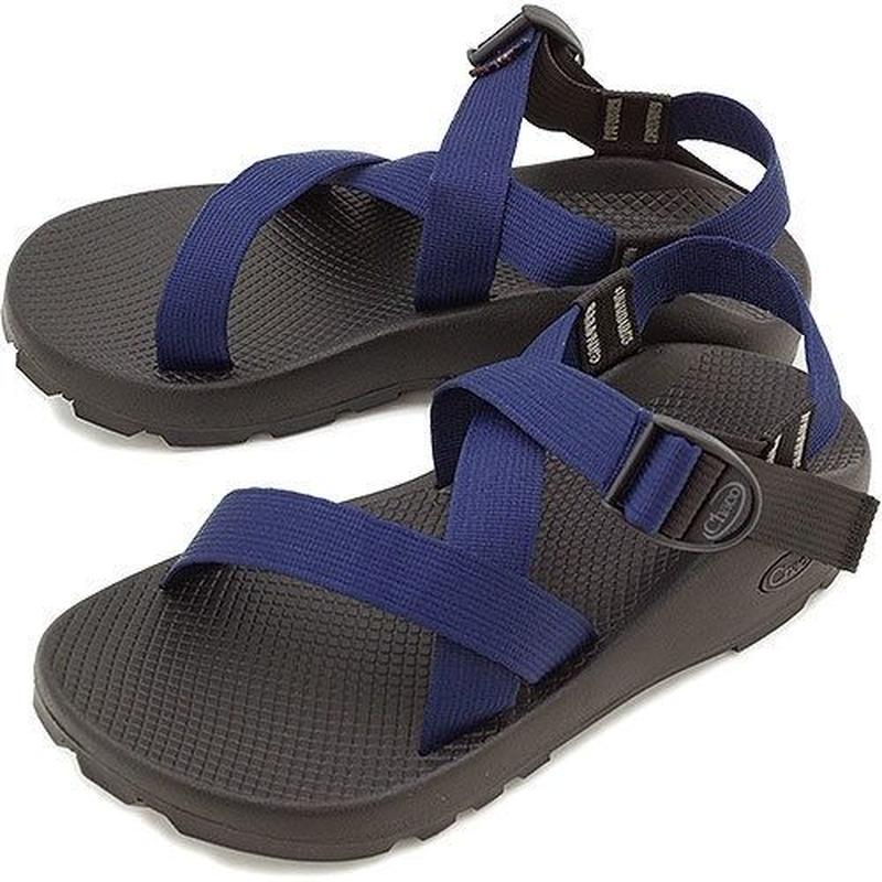 CHACO M' Z1 UNAWEEP Navy