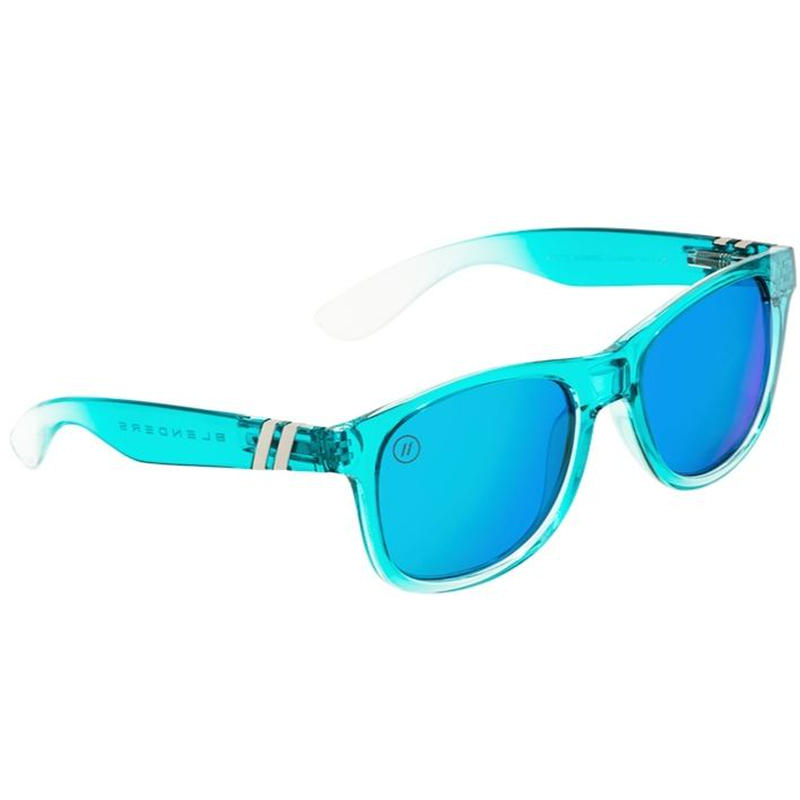 Blenders Eyewear ARCTIC SUMMER
