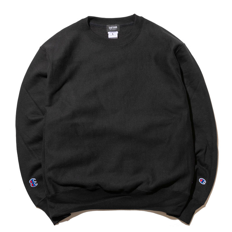 SANTOWN×MASTARD Champion Trainer -Black