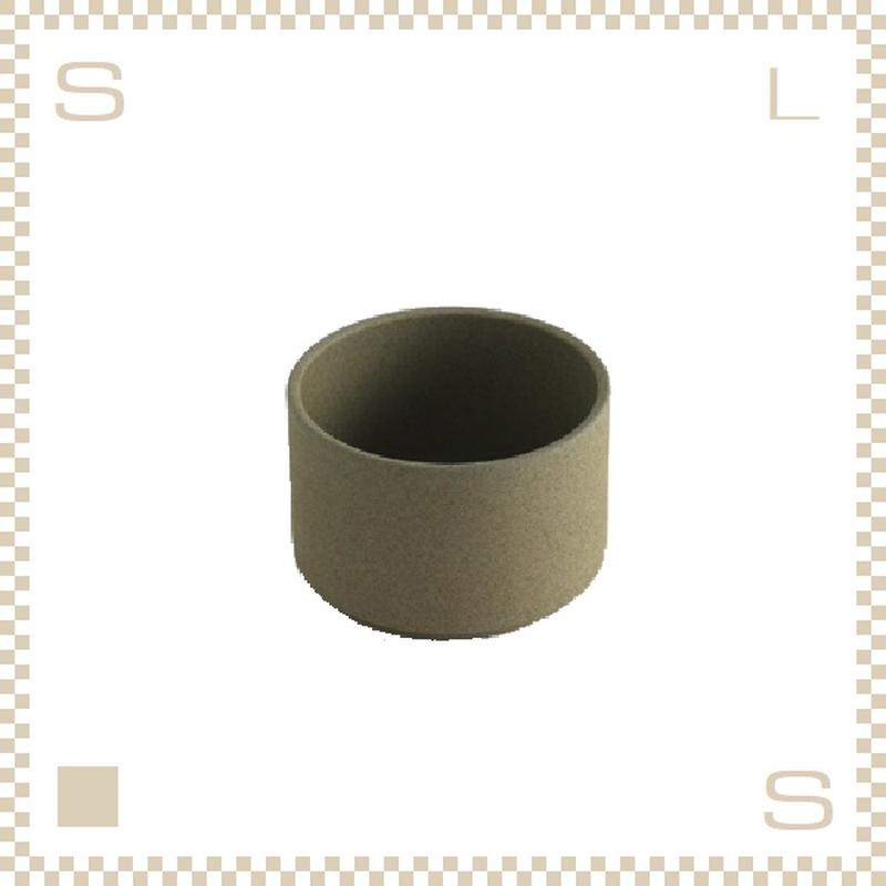 ハサミポーセリン ボウル 直径85mm ナチュラル Φ85/H55mm スタッキング可 HP007 Hasami Porcelain