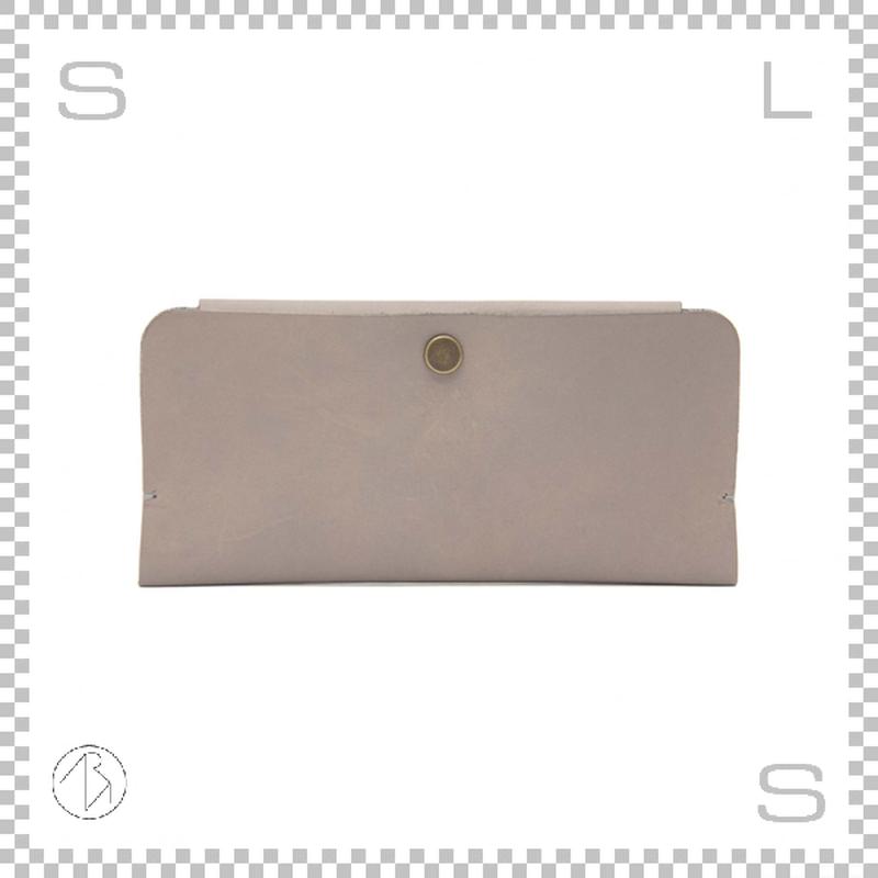 AMARIO アマリオ AA LONG WALLET ブラック W203/D10/H100mm 長財布 薄型ウォレット コインケース付き(着脱可)