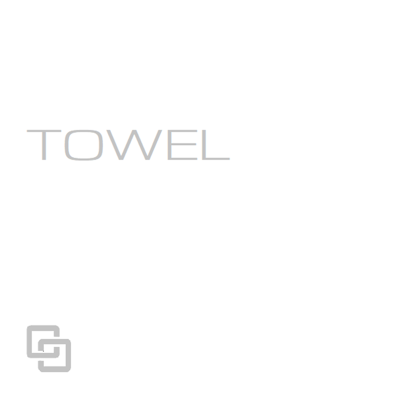 CATEGORY - TOWEL