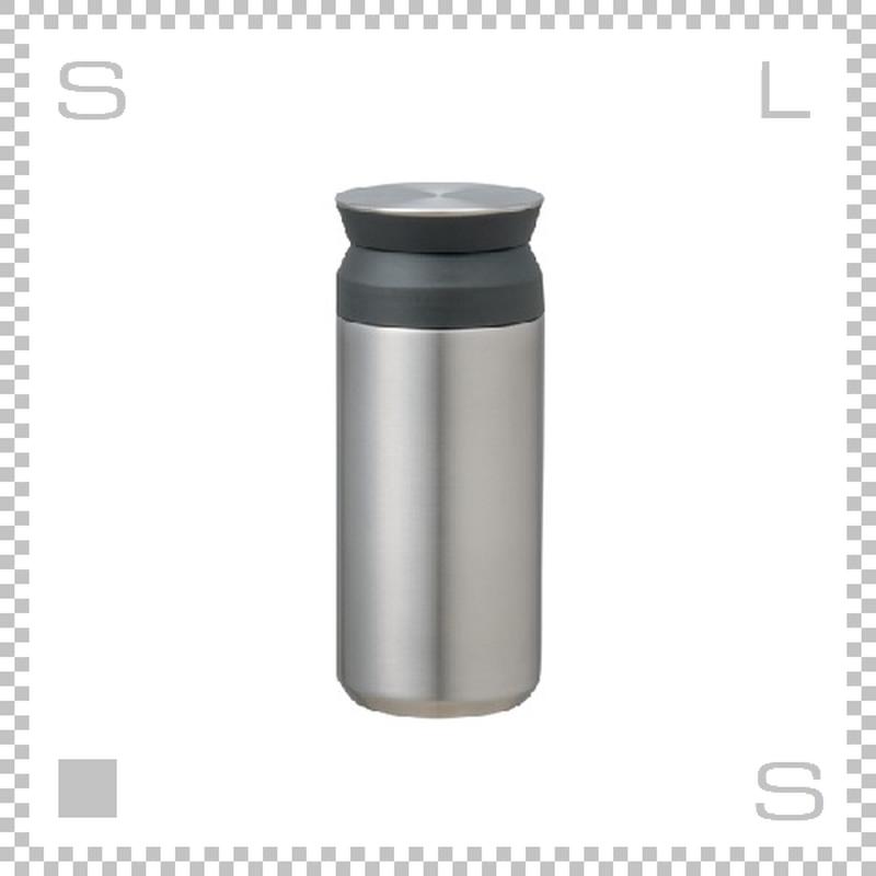 KINTO キントー トラベルタンブラー 350ml ステンレス 携帯ボトル