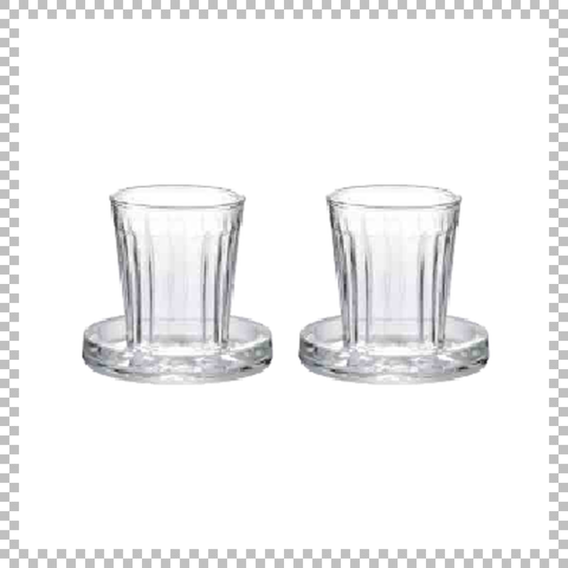 SNOWTOP SAKE series スノウトップ 酒シリーズ グラスペアセット 台付きグラス 180ml×2