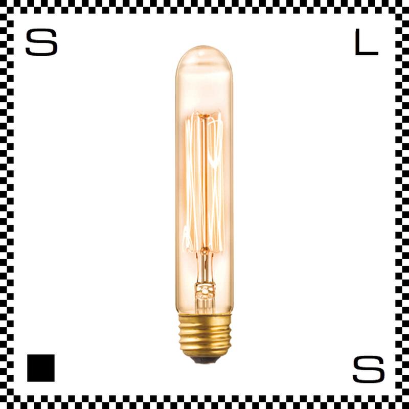 アートワークスタジオ レトロバルブランプ ST30電球 40W BU-1152