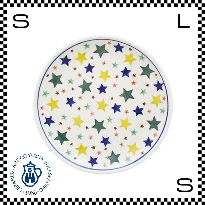 Ceramika Artystyczna ツェラミカ アルティスティチナ No.359 プレート 16cm Φ16/H2cm ストーンウェア オーブン可 ハンドメイド ポーランド製