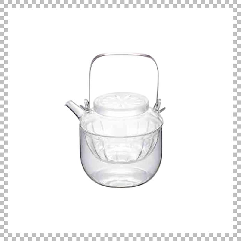SNOWTOP SAKE series スノウトップ 酒シリーズ 酒器&クーラーセット 720ml 冷酒器 屠蘇器 ちろり