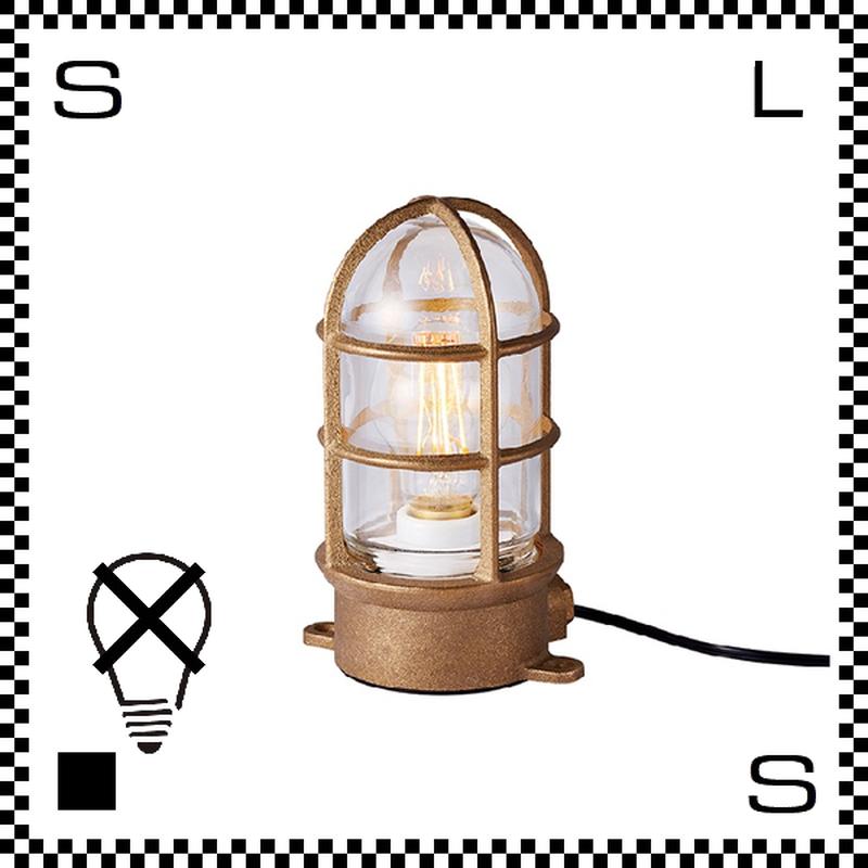 アートワークスタジオ Beach House ビーチハウスベーシックランプ Sサイズ 電球なし W135/H200mm 屋内専用 マリン風 フィッシャーマン  BR-5016Z
