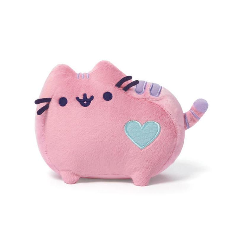 プシーン キャット ピンク