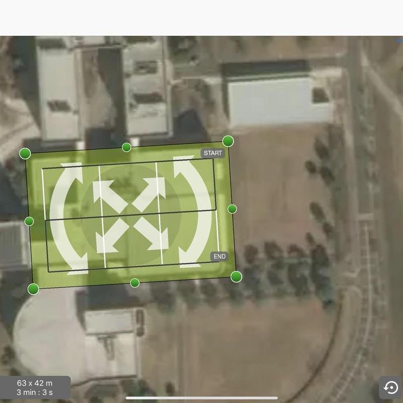家屋屋根の点検(別途見積もり)