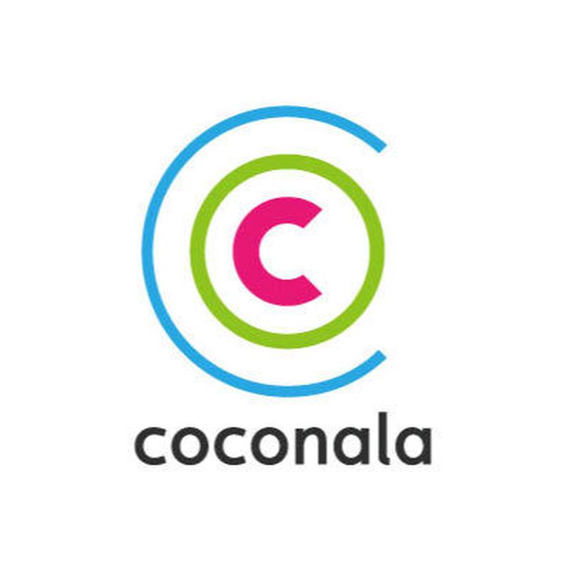 coconalaから来られたお客様