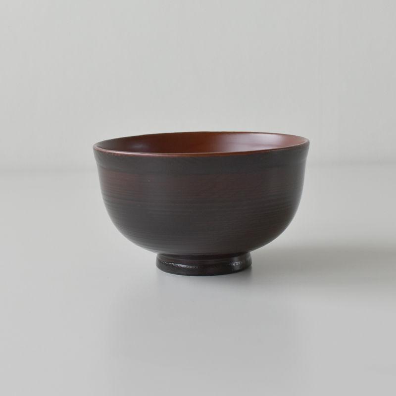OKUSHI 汁椀