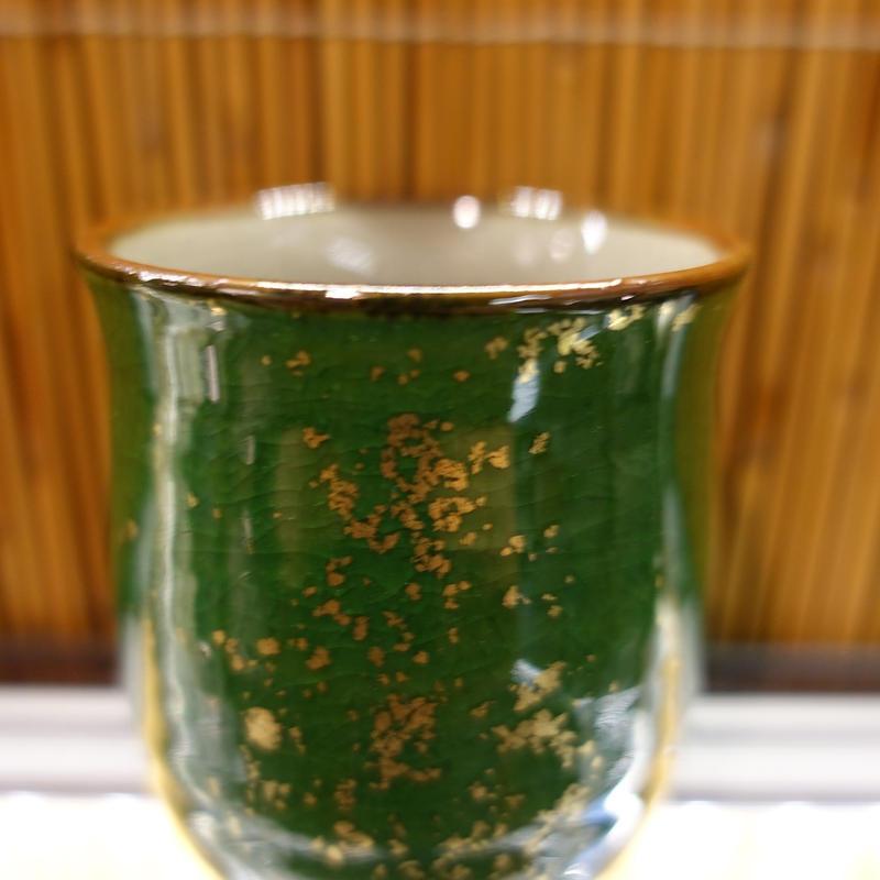 湯呑(仙春窯)