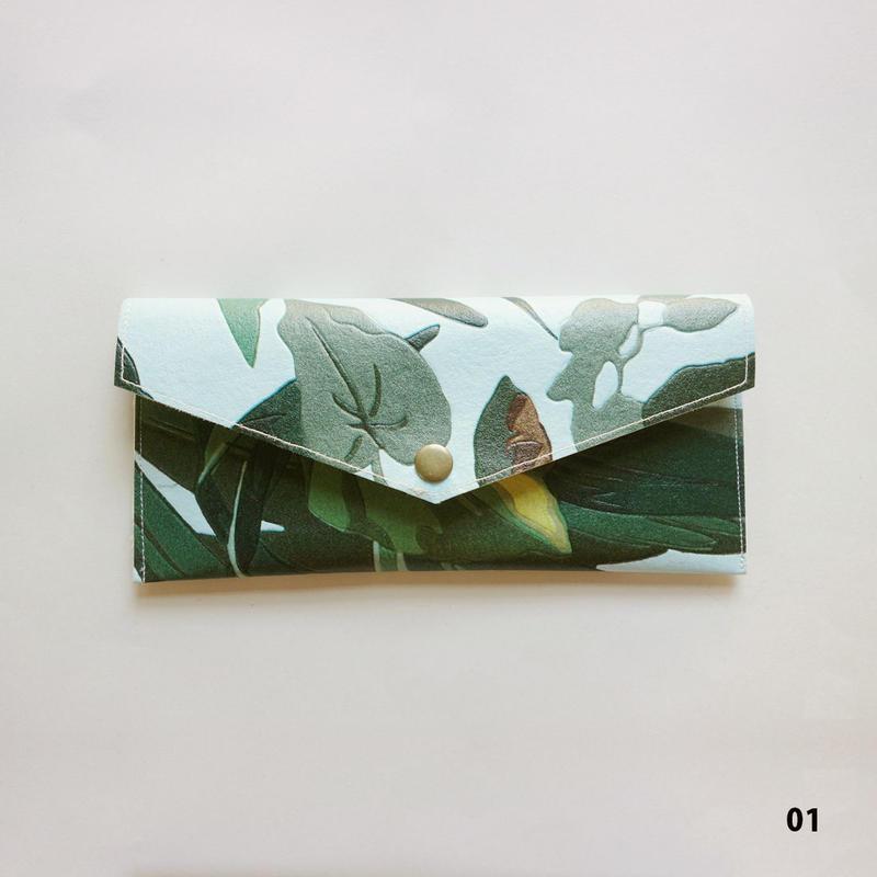 GRAFICA DECORA AG-80 グラスケース