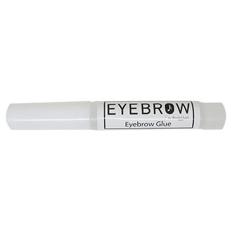 Rachel Lash Glue For Eyebrow Extension
