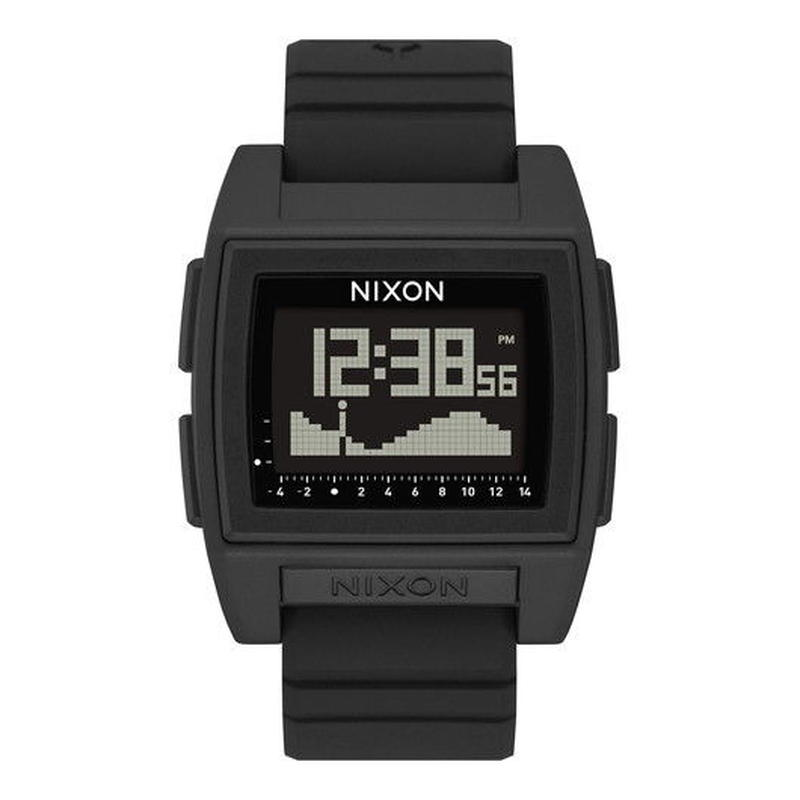 【NIXON】THE BASE TIDE PRO