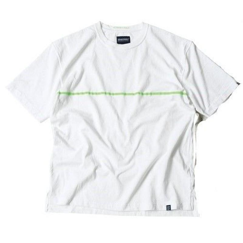 2019 Spring / Summer マジックナンバー【MAGIC NUMBER】US COTTON LOOSE FIT TEE