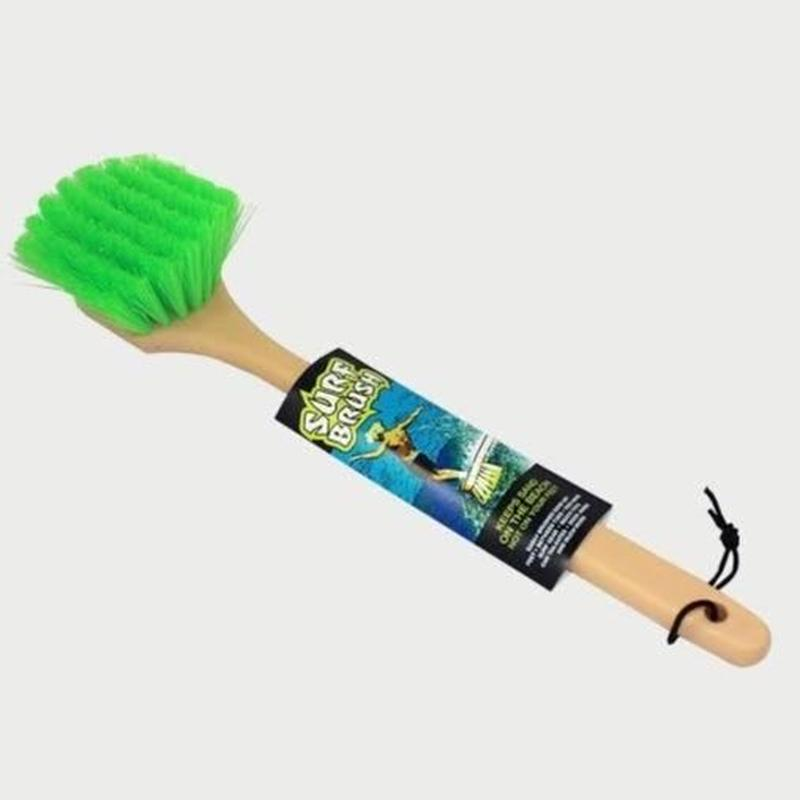 Surf Brush (ロング)